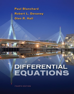 Differential equations textbook pdf dolapgnetband differential equations textbook pdf fandeluxe Images