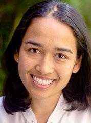 Jennifer Balakrishnan